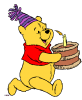 Clipart-Email-5186129.png