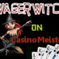 WagerWitch