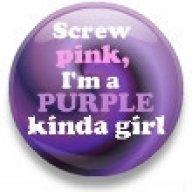 violet57