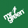 Mr Green-Redbet_Customer supportRep