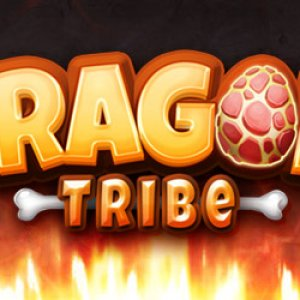 Nolimit replay for Dragon Tribe - 5648x bet (0.20 euro)