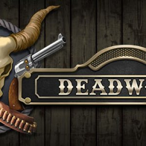 Nolimit replay for Deadwood xNudge 3985x