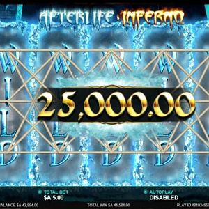 Afterlife-inferno-slot-winner-by-lucky-loser-may-2018