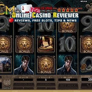 Immortal Romance Slot 5scatter Winner By Webcaz - June 2018