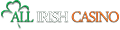 All Irish Casino  - Accredited at Casinomeister
