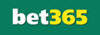 Bet365 Casino - Accredited Casino
