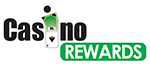 Casino Rewards | Accredited Casino Group