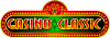 All Casino Classic - Accredited Casino