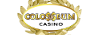 Colosseum Casino - Accredited Casino