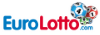EuroLotto - Accredited Casino
