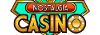 Nostalgia Casino - Accredited Casino