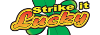 Strike It Lucky - Accredited Casino