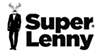 Super Lenny Casino - Accredited Casino