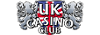 UK Casino Club - Accredited Casino