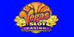 Vegas Slot Casino - Accredited Casino