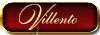 Villento Casino - Accredited Casino