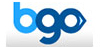 BGO - Accredited at Casinomeister