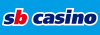 Sportingbet - Accredited Casino