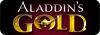 Aladdin's Gold Casino - Accredited Casino