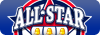 All Star Slots - Accredited Casino