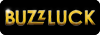 Buzzluck - Accredited Casino