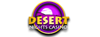 Desert Nights - Accredited Casino