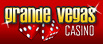 Grande Vegas - Accredited Casino