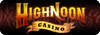 High Noon Casino - Accredited Casino