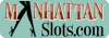 Manhattan Slots - Accredited Casino