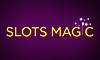 SlotsMagic - Accredited Casino