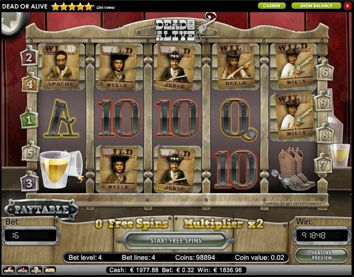 betat-casino-winners-screenshot-DOA