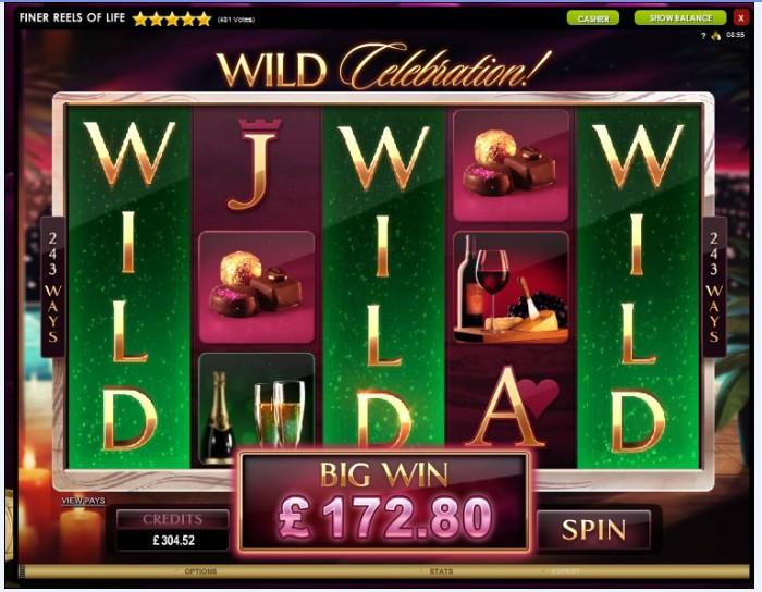 betat-casino-winners-screenshot-finer-reels-of-life