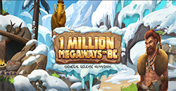 1 Million Megaways