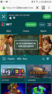 22bet-mobile-games