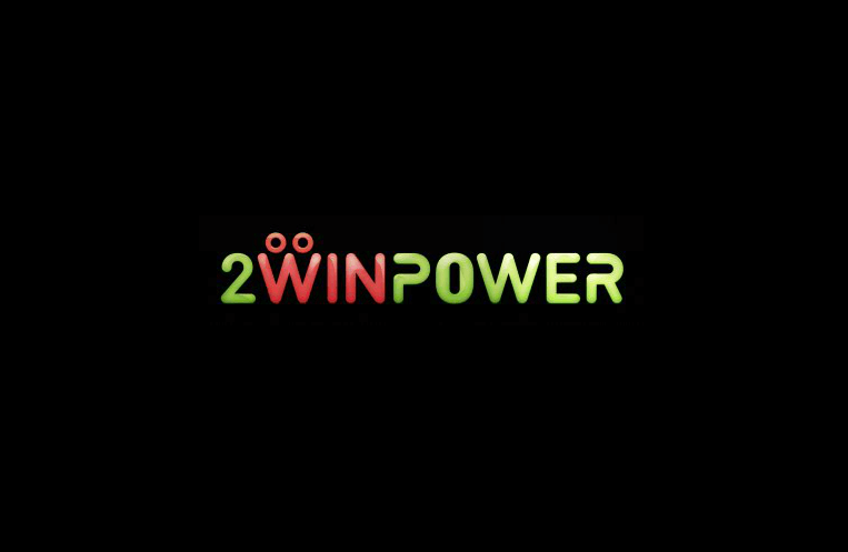 Beware of the 2winpower loading screen