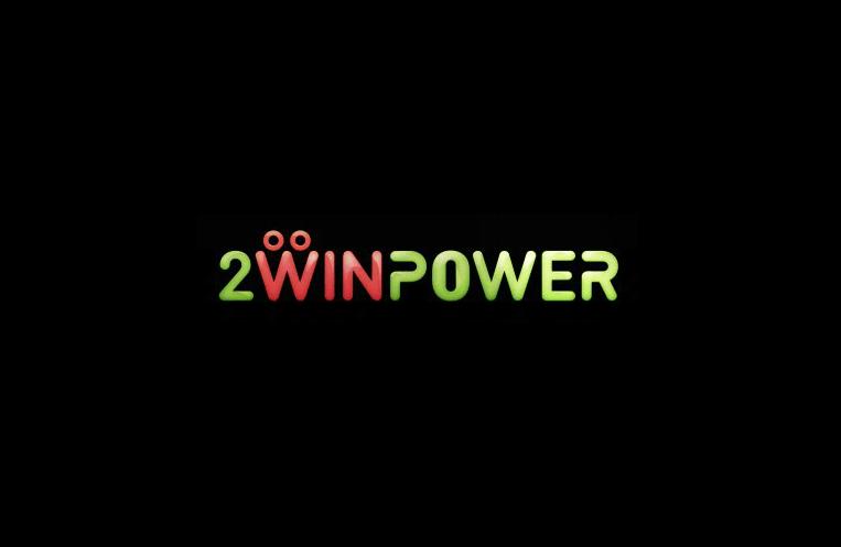 Beware of the 2winpower loading screen