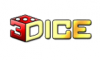 3dice casino logo