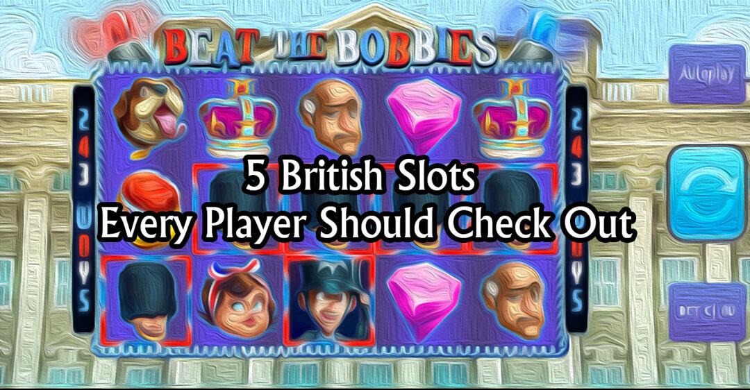 Pokerist facebook