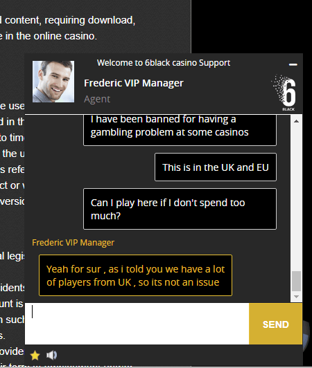 6black-casino-chat3
