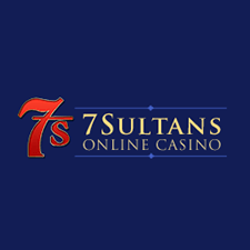 7-sultans-logo