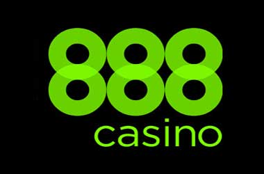 888 casino bad reviews