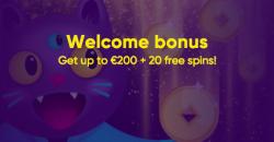 https://www.casinomeister.com/wp-content/uploads/Bao-Casino-welcome-bonus