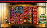 CasinoCasino - Queen of Riches x1296