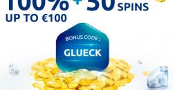 https://www.casinomeister.com/wp-content/uploads/DrueckGlueck-Welcome-Bonus