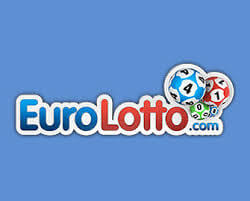EuroLotto Casino Review