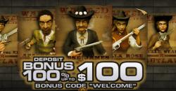 https://www.casinomeister.com/wp-content/uploads/Everum-Casino-Welcome-Bonus