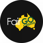 Fair-Go-Casino-logo