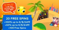 https://www.casinomeister.com/wp-content/uploads/Fun-Casino-Exclusive-Welcome-Bonus-1