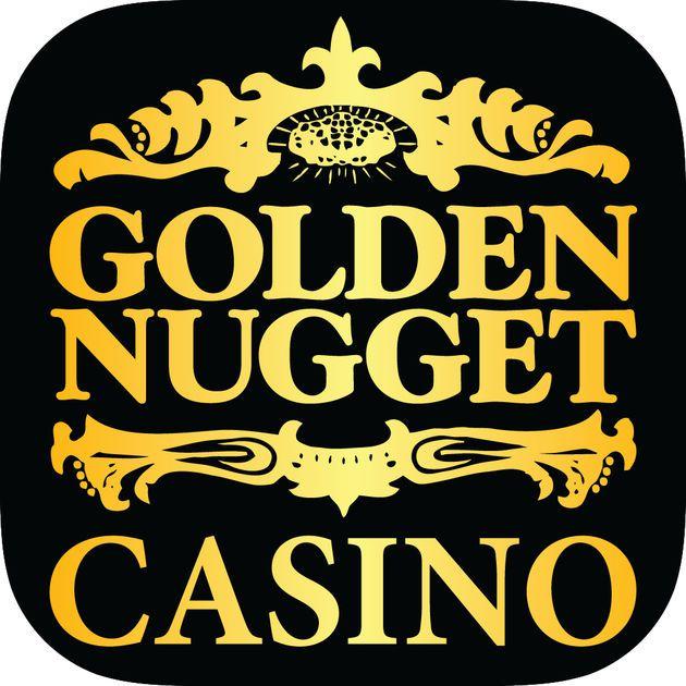 Golden-Nugget Casino logo