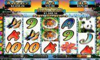 Heroics-winning-screenshot-casinomax